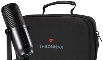 Thronmax One Pro